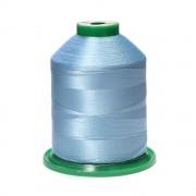 Vyšívací nit polyesterová IRIS 5000m - 35032-421 2991