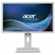Acer 24 Zoll Acer B246HLwmdr
