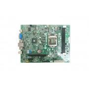 Dell Płyta Główna Dell Optiplex 390 SFF 0F6X5P DDR3 LGA1155
