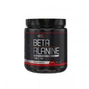 Beta Alanina 250 grame