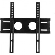 Nex 15 Small Slim LED TV Wall Mount