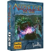 Indie Boards & Cards AEDV1IBC Aeons End the Void Games Board