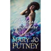 Calatorie spre iubire - Mary Jo Putney
