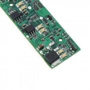 Walkera TALI H500 Piezas de repuesto TALI H500-Z-13 Control de velocidad sin escobillas (WST-15AH (R)) - Verde