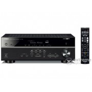 Yamaha RX-V585 BLK 7.2 kanalni AV pojačilo, crno