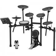 Roland TD-17K-L V-Drums Series Drumkit Batería electrónica