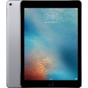 Tableta Apple iPad Pro 9.7 cu Retina WiFi 32GB Space Gray