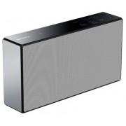 Sony Sistem de sunet Hi-Fi CMT-X5CDW