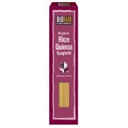Spaghetti din Orez si Quinoa Fara Gluten Bio 250gr Biofair