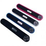 Boxa Bluetooth Portabila tip Soundbar 6W MS202