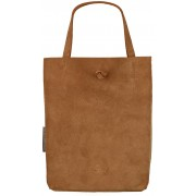 Fred de la Bretoniere Shopper 282010008 Cognac Damen