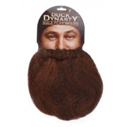 MISSING Duck Dynasty Child Willie Role Play Beard Standard by