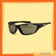 Arctica S-109 Sunglasses