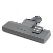 Meco Universal Carpet Vacuum Cleaner Slim Hoover Brush Head Hard Floor Tool with Wheels 32mm