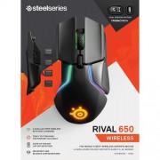 Мишка Steel Series Rival 650 Wireless
