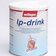 LP Drink Choco (Low Protein) 375g