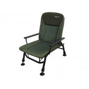 Delphin SS Chair