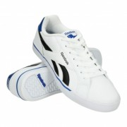 "Reebok Royal Complete 2LL ""White"""
