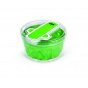 Центрофуга за салата ZYLISS зелена - Ø26 см