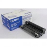 Drum - Brother - DR3000/3100