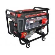 Generator De Curent Rotakt Roge8500T, Trifazic, 7.8 Kw