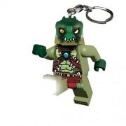 Porte-Clé Led Cragger Lego Chima