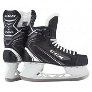 Ccm Hokejové Brusle Ccm Tacks 9040 Sr 42