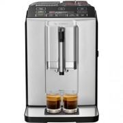 Automat de cafea espresso Bosch TIS30321RW TRANSPORT GRATUIT