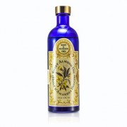 Sweet Almond Oil 170ml/6oz Ulei de Migdale Dulci