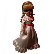 Mezco Muñeca Annabelle - Living Dead Dolls