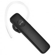 Samsung Auricolare Originale Bluetooth Eo-Mg920 Essential Black Per Modelli A Marchio Apple