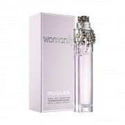 THIERRY MUGLER - Womanity EDP 80 ml női