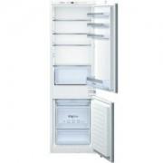 0202050169 - Kombinirani hladnjak ugradbeni Bosch KIN86VS30