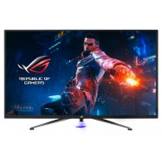 "43"" ASUS ROG Swift PG43UQ"