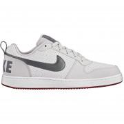 Zapatillas Deportivas Hombre Nike Court Borough Low-Beige