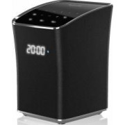 Boxa wireless Panasonic SC-ALL2EG-K