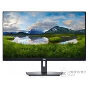 Dell SE2419HR FullHD IPS FreeSync LED monitor