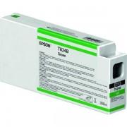 Epson C13T824B00 - T824B tinta verde