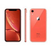 Apple iPhone XR (gereviseerd)., 128 GB
