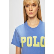 Polo Ralph Lauren - Горнище