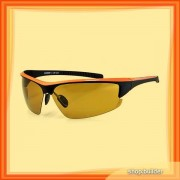 S-123 B Sunglasses