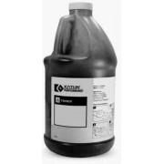Toner refill Bother TN2000 1Kg compatibil