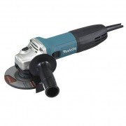 Makita Mini amoladora Makita GA4530R 720 W 115 mm