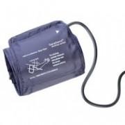MICROLIFE manzetna meka za AG1-20