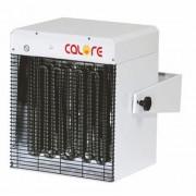 Tr 15 Calore Aeroterma electrica industriala de perete 15 kW , debit aer 1350mc/h,clasa de protectie IPX4
