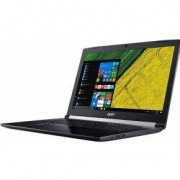 "Acer Aspire A517-51-31N1 2.3GHz i3-7020U Zevende generatie Intel® Core© i3 17.3"" 1600 x 900Pixels"