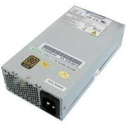 Захранване Fortron Power Supply FSP250-50GUB 85+, 250W, flex ATX, Active PFC, FORT-PS-FSP250-50GUB+