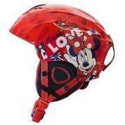 Casca ski Love Minnie Mouse marimea M