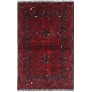RugVista Afghan Khal Mohammadi matta 97x150 Orientalisk Matta
