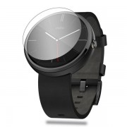 Folie de protectie Clasic Smart Protection Motorola Moto 360 display x 2